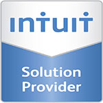 Visit Our Intuit Solutions